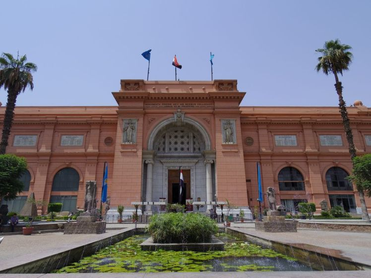 musee-egyptien-lecaire