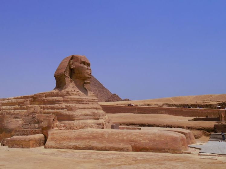 sphinx-gizeh-pyramides-egypte
