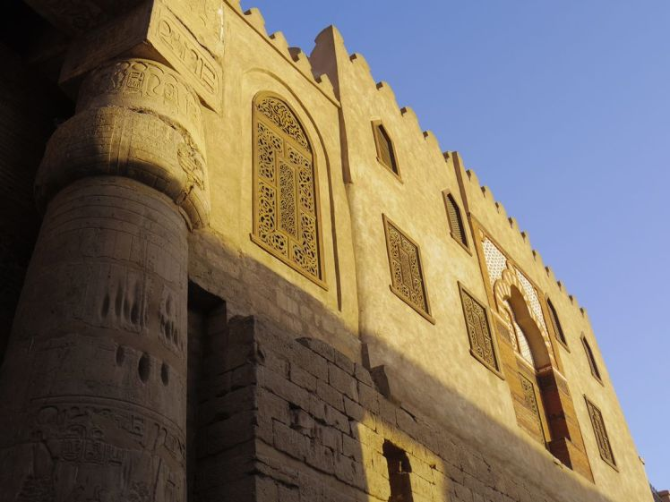 mosquee-temple-louxor-egypte