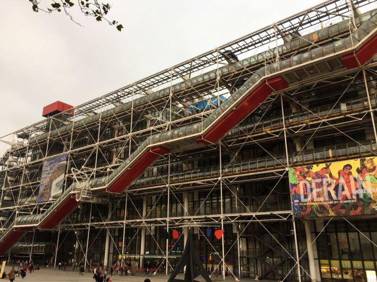 centre-pompidou-art-paris