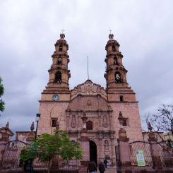 mexique-aguascalientes-cathedrale-larchivoyageuse
