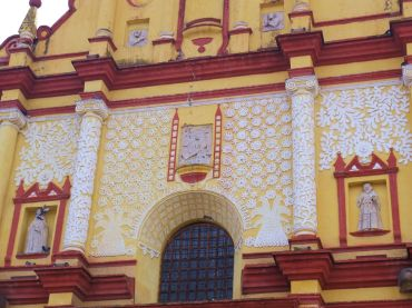 san-cristobal-de-las-casas-cathedrale-mexique-larchivoyageuse