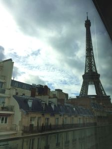tour-eiffel-paris-larchivoyageuse