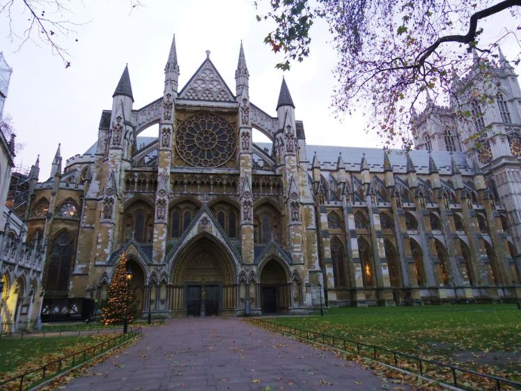 abbaye-westminster-londres-archivoyageuse