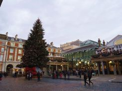 londres-coventgarden-decorations-noel-larchivoyageuse
