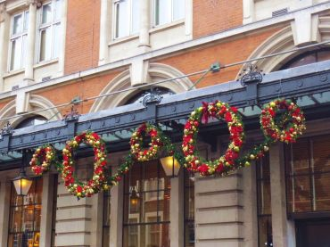 londres-decorations-noel-larchivoyageuse