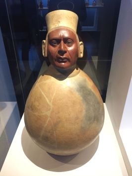 musee-quai-branly-perou-exposition-larchivoyageuse
