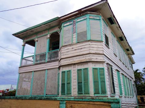 belize-city-maison-verte-larchivoyageuse