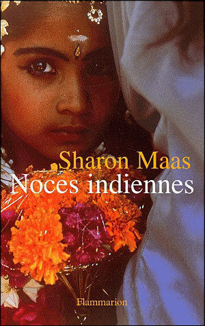 noces-indiennes-sharon-maas