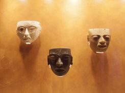 mexico-larchivoyageuse-mexique-musee-anthropologie