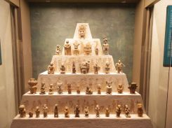mexico-mexique-larchivoyageuse-musee-anthropologie