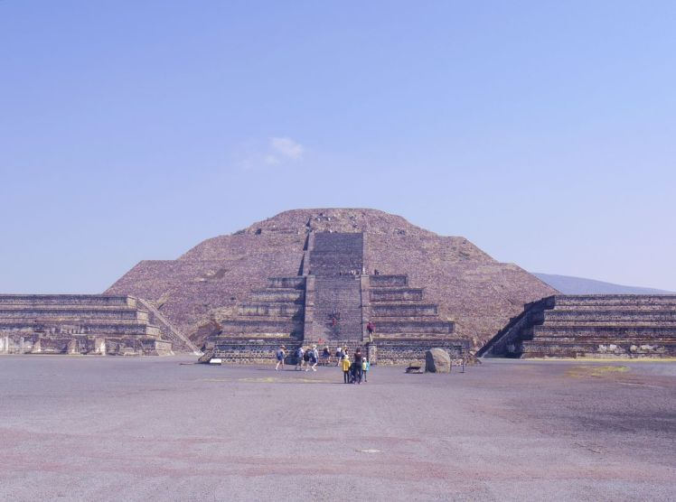 teotihuacan-mexique-temple-larchivoyageuse