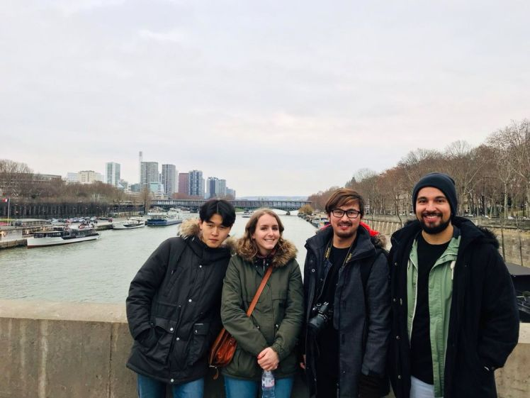 paris-couchsurfing-larchivoyageuse