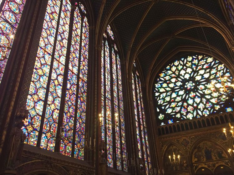 cite-vitraux-larchivoyageuse-paris-saintechapelle