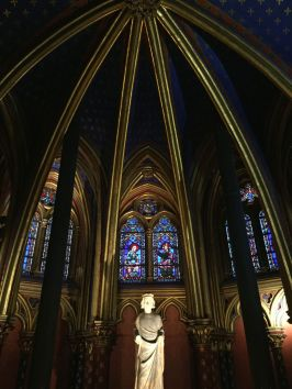 saintechapelle-paris-vitraux-cite-larchivoyageuse
