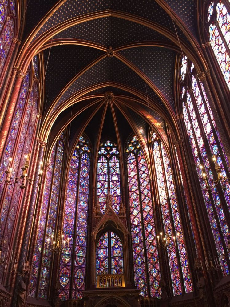 vitraux-cite-larchivoyageuse-saintechapelle-paris